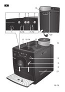 Bosch TCA5309 Seite 3