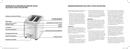 página del Solis Multi Touch Pro 801 4