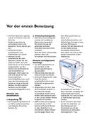Página 2 do Bauknecht BLZM 7200 IN