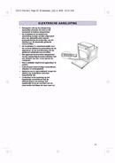 Bauknecht BMZH 4008 side 3