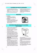 Bauknecht BMZH 4008 side 4