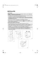 Bauknecht BLPE 6100 side 2