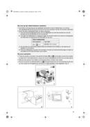 Bauknecht BLPE 6100 side 4