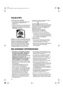 Bauknecht BLPE 6100 side 5