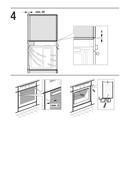 Bosch HBN330560 page 3