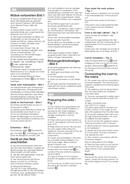 Bosch HBN330560 page 4