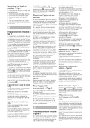 Bosch HBN330560 page 5
