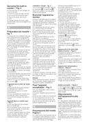 Bosch HBN334550 Seite 5