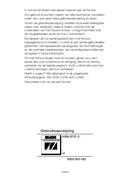 Bosch HBN870760 Seite 1