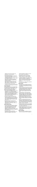 página del Bosch HMT85MR63 3