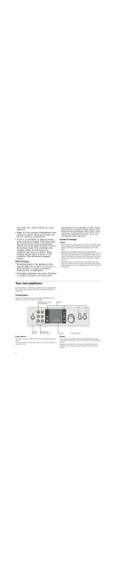 página del Bosch HMT85MR63 4