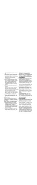 Pagina 3 del Bosch HMT75G451