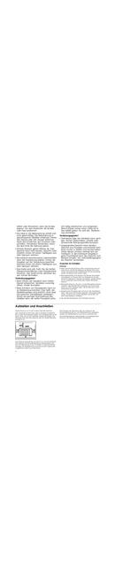 Pagina 4 del Bosch HMT75G451