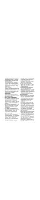 Bosch HMT85ML63 page 3