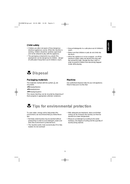 Zanussi F 802 v page 5