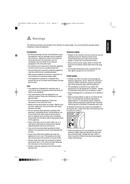Zanussi FJE 904 page 3