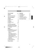 Zanussi FJI 1296 page 3