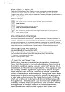 AEG DBB5760HM sayfa 2