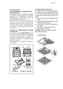 AEG DBB5760HM sayfa 5