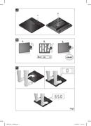página del Bosch PPW1010 AxxenceCrystal 3