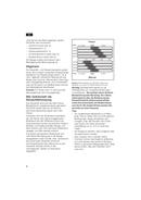 página del Bosch PPW2250 AxxenceClassic 4