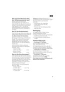 página del Bosch PPW2250 AxxenceClassic 5