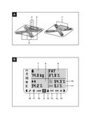 Bosch PPW7170 AxxenceAnalysis Graphic pagina 3