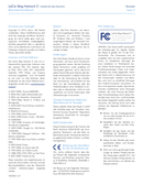 LaCie 5big Network 2 Seite 3