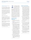 Pagina 4 del LaCie Wireless Space