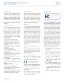 Página 4 do LaCie Wireless Space