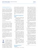 Página 5 do LaCie Wireless Space