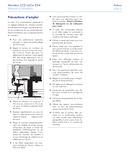LaCie 324i pagina 5