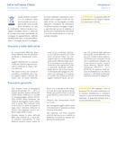 Pagina 4 del LaCie LaCinema Classic