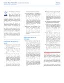 Página 4 do LaCie 5big Network 2