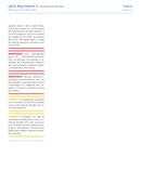 Página 5 do LaCie 5big Network 2