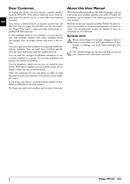 Página 2 do Philips Magic 5 Eco PPF631