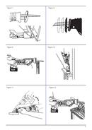 DeWalt DCS380L2 pagina 5
