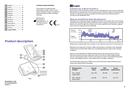 Braun BP4600 ExactFit 3 pagina 2