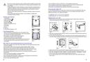 Braun BP4600 ExactFit 3 pagina 3