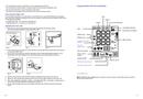 Braun ExactFit 3 BP6000 pagina 4
