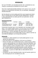 Pagina 3 del Fysic FB-5000