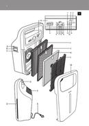 Philips AC4002 side 2