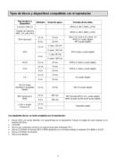 Mx Onda MX-DVD8358 side 4