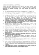 Mx Onda MX-CE2254 side 3