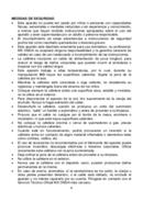 Mx Onda MX-CE2254 side 4