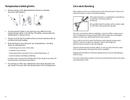 Braun ThermoScan IRT 3020  pagina 5