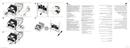 Bosch TCC78K751 sivu 2