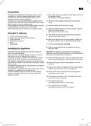 Bosch TCC78K751 sivu 3