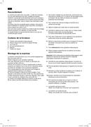 Bosch TCC78K751 sivu 4