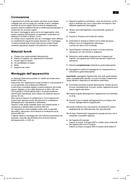 Bosch TCC78K751 sivu 5